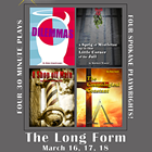 The Long Form