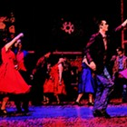 Spokane Symphony Special: West Side Story
