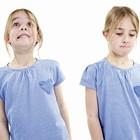 Best practices for managing children's nervous tics