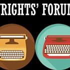 30th Playwrights' Festival Forum