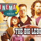 Inlander Suds & Cinema: The Big Lebowski 20th Anniversary Party