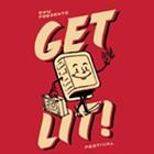 Get Lit! 2018