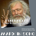 Marx in Soho