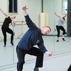 Dance company Vytal Movement hopes to be a catalyst for professional adult dance in Spokane