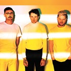 alt-J thrives on weird, high-brow art-rock