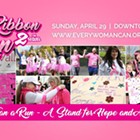 Pink Ribbon Run 2