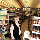 Kiev Market provides a welcoming place for Spokane's Eastern European immigrants