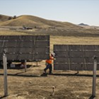 California will require solar power for new homes