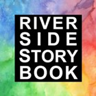 Riverside Storybook Volume 3 Release