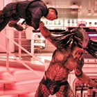 The Predator comes back in September, never-before-seen Elvis and more you need to know