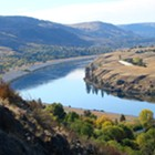 Okanogan River approaches record highs; officials close river off to recreation