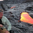 Science Cafe: Kilauea Rocks!