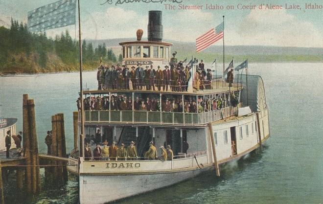 steamer_idaho_at_electric_dock_1909_lake_coeur_dalene.jpg