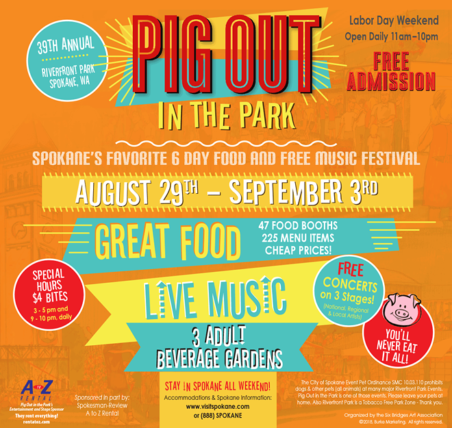 2018-pig-out-layout-2.png