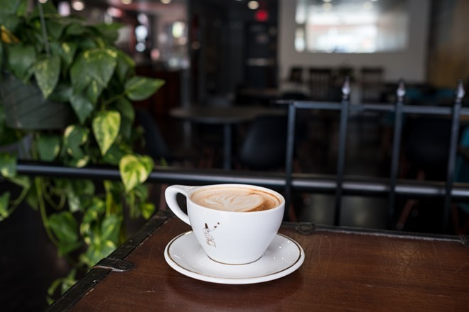 next_door_deli_coffee_03.jpg