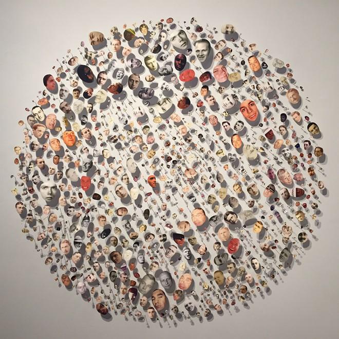 heads-gallery.jpg