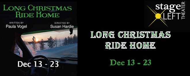 long-christmas-ride-home-banner.jpg