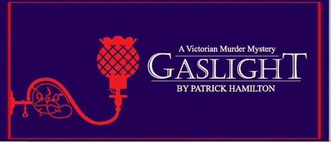 gaslight-banner-768x331.jpg