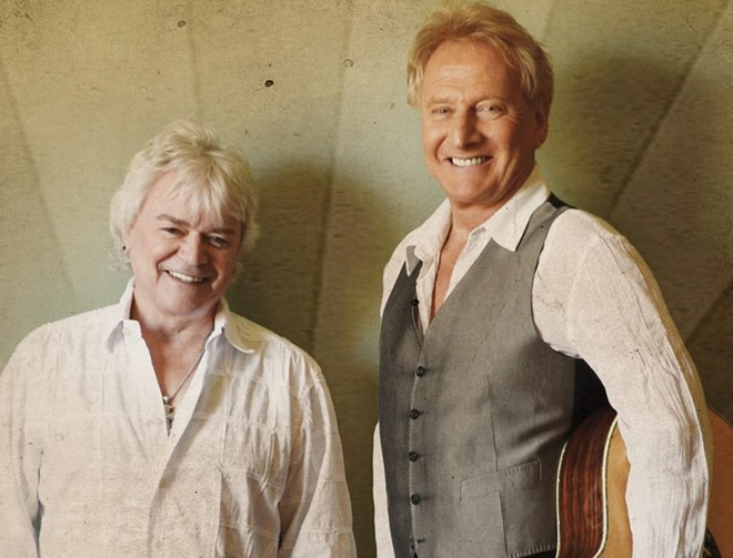 header-entertainment-air-supply-biggest.jpg