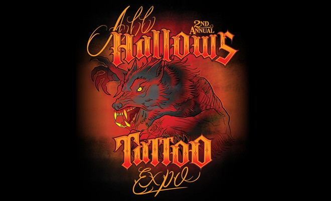 all-hallows-tattoo-expo.jpg