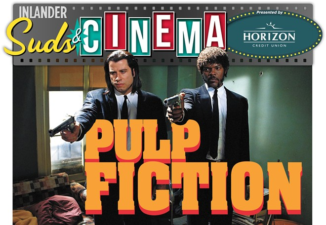 pulpfiction_092718_main.jpg