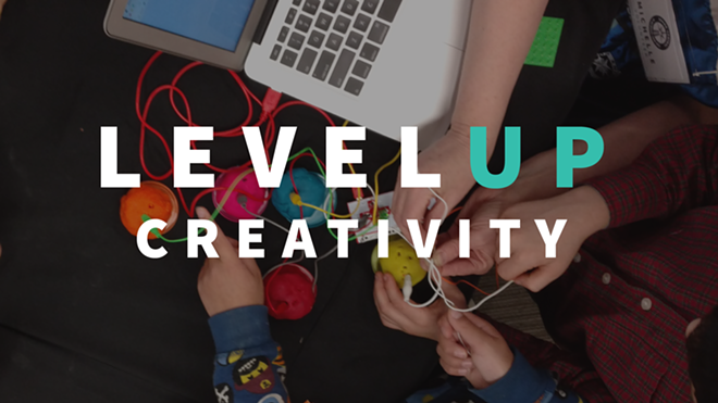level_up_creativity.png
