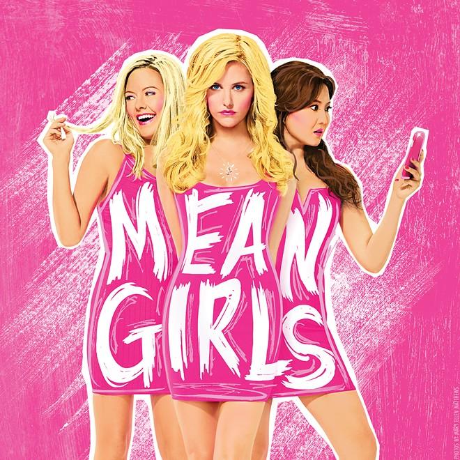 social_media-mean_girls-insta_feed.jpg