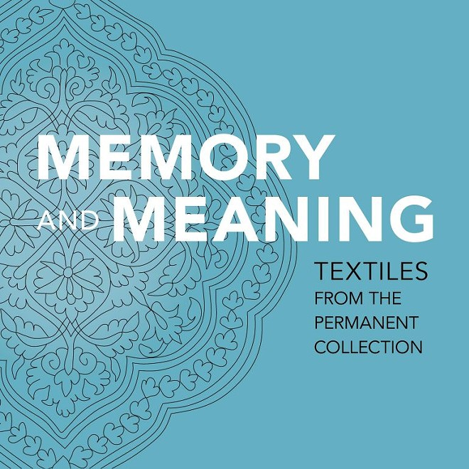 memory-and-meaning.jpg