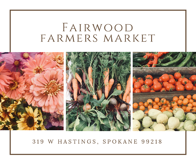 fairwood_farmers_market.png