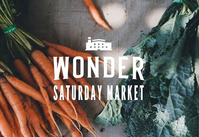 wonder_saturday_market.jpeg