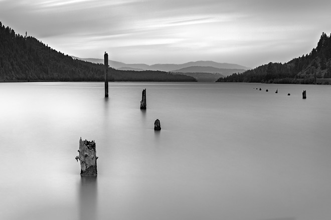 wolflodgebay-photo_10.jpg