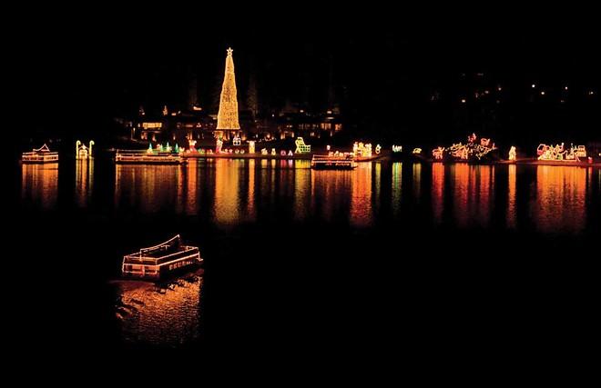 photo_gallery_holiday-light-show_7.jpg