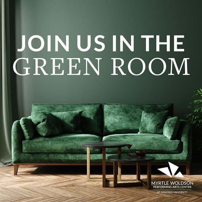 0121-green_room-800x800-01.jpg