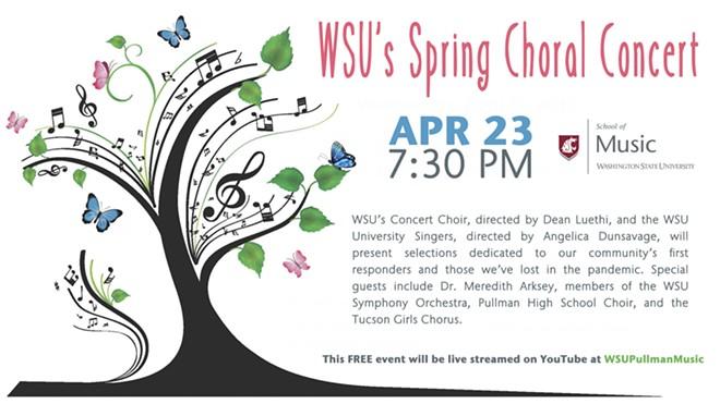 spring_choral_concert_4.23.21.jpg