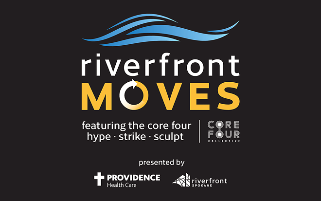 riverfront-moves-core-4-collective.png