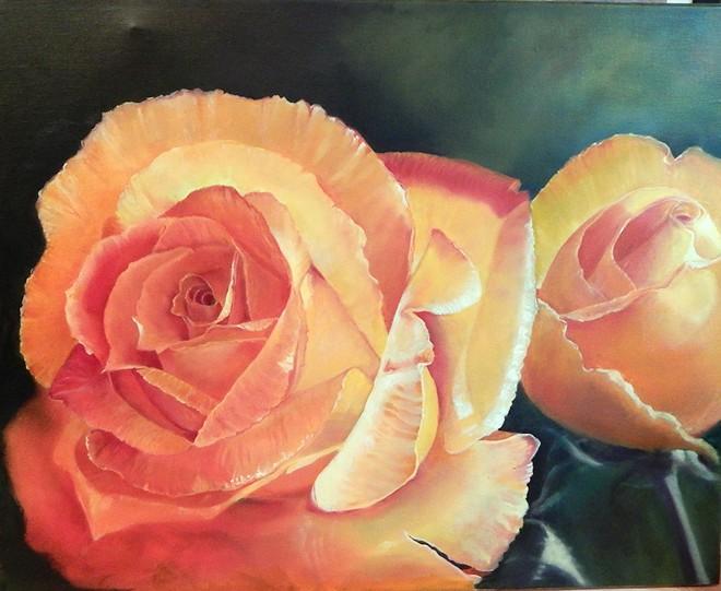 two_roses_1_photoa_2.jpg