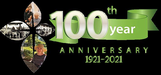 100_year_design_logo_small_signature.png