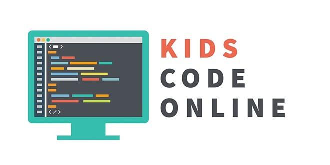 kids_code_online.jpg