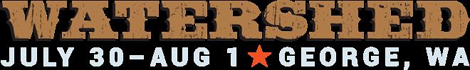 ws-logo-2021.png