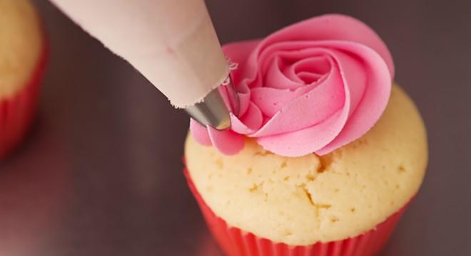 fbeventimage_nailedit_cupcakes.jpg