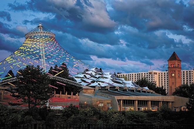 _1_july-11-_pavilion-lights_-119-jr.jpg