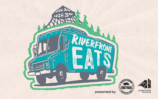 riverfront-eats-2021.png
