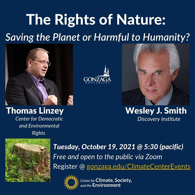 the_rights_of_nature_saving_the_planet_or_harmful_to_humanity_4_.jpg
