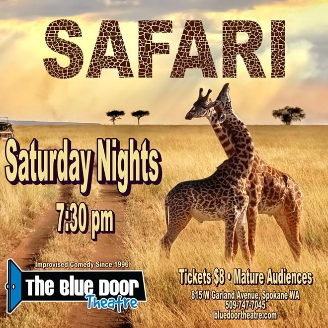 safari_giraffe.jpg