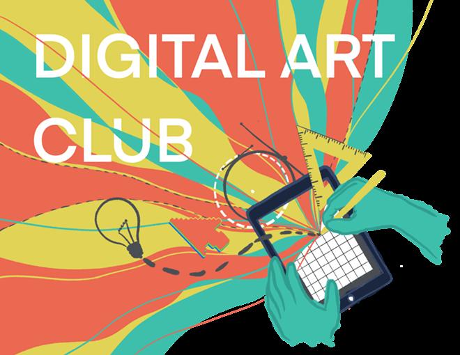 digitalartclub_graphic.png