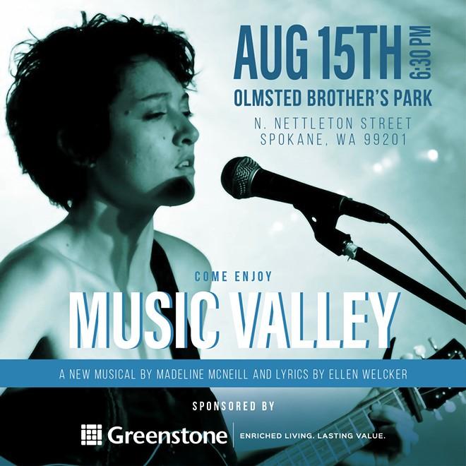 music_valley.jpg