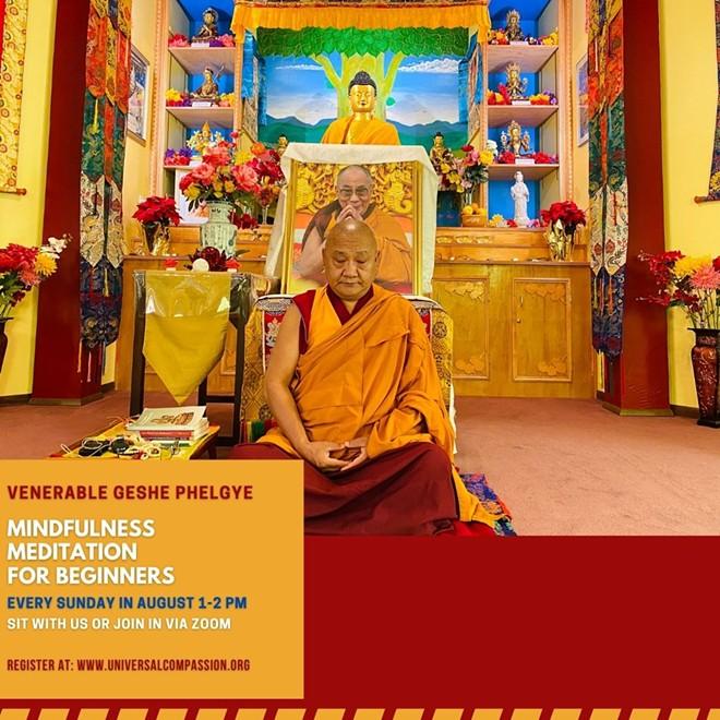 guided_meditation_social_media_1_.jpg
