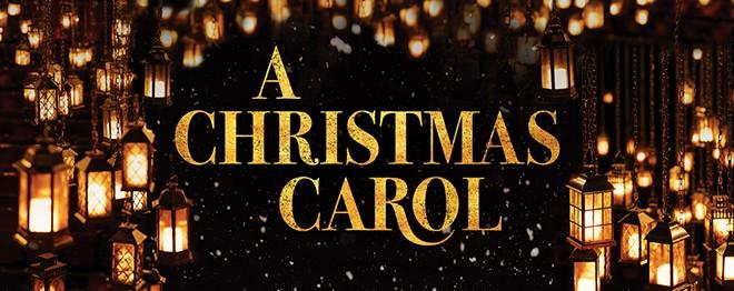 a-christmas-carol-website.jpeg