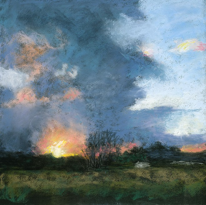 _17_smokey_sunset.jpg