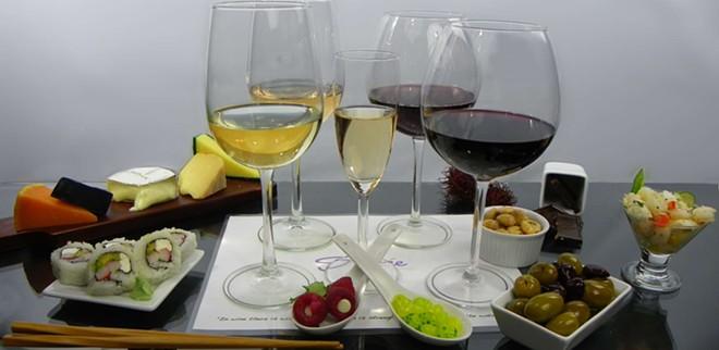 wine_and_food.jpg